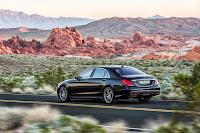 2014-Mercedes-S-Class-06.jpg