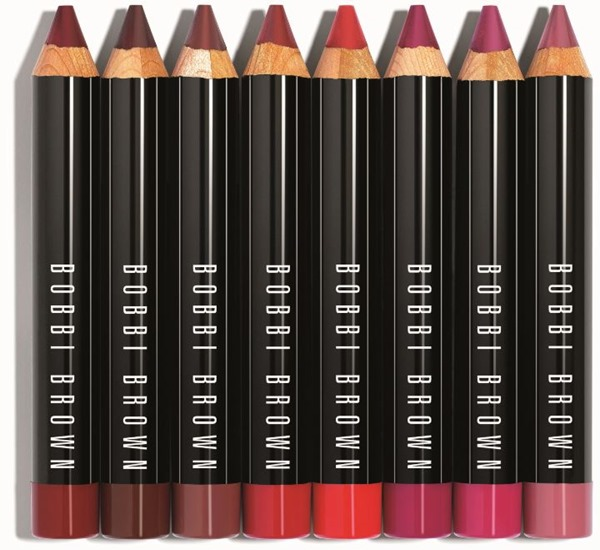Bobbi Brown ArtStick3