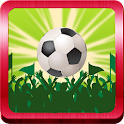 Free Sounds for Football Fans icon