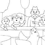 dibujos-infantiles-focas.jpg