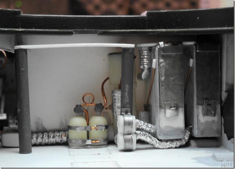 9 3 extintores fijos 03