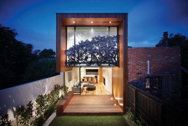 arquitectura-de-Residencia-Nicholson-arquitecto-Matt-Gibson