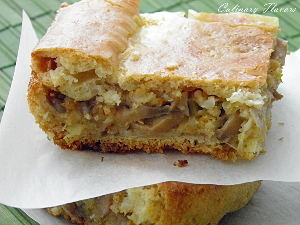 Mushroom Pie.JPG