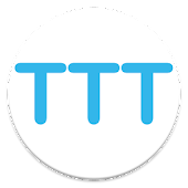 Tum Tum Tracker - IIT Bombay
