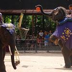 Тайланд 21.05.2012 7-45-14.JPG