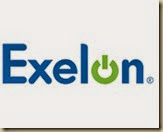 exelon-co-logo