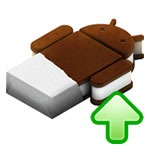 update_icecream-sandwich