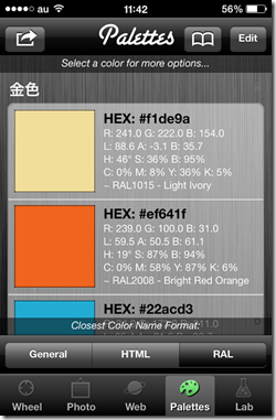colorpicker33