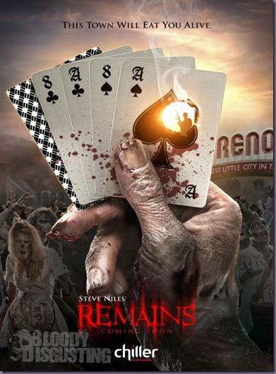 remains-poster-610x909