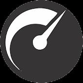 DynaCam - GoPro Speedometer