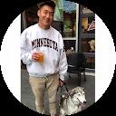 Eugene Chang reviewed Luxgear Motors