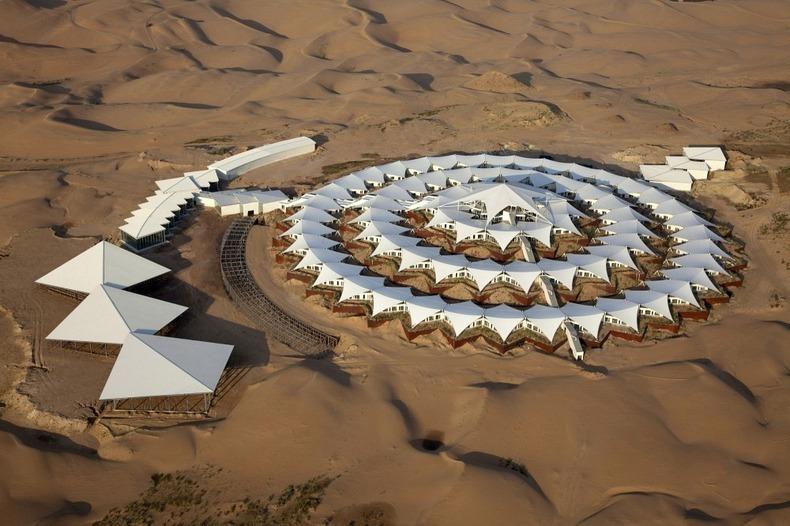 desert-lotus-hotel-4