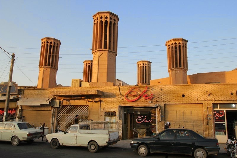 windcatchers-iran-4