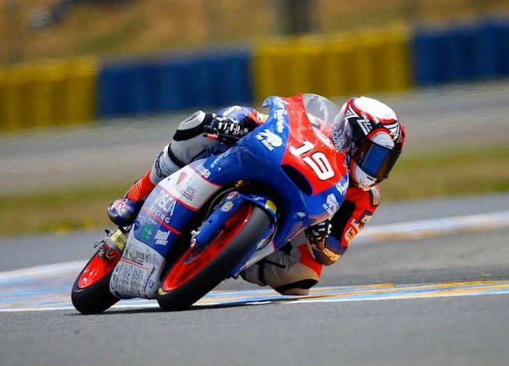 gpone-brno-fp1-moto3.jpg