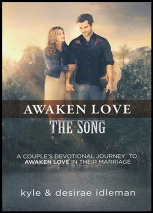 Awaken Love Devotional