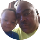 buy here pay here Wilmington dealer review by Roosevelt Sanders