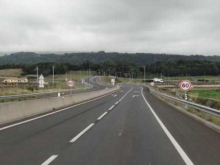 26. Autostrada din Terceira, Azore.JPG