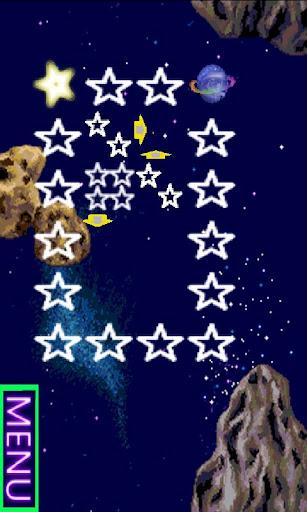 StarDust 1.0 Windows u7528 2