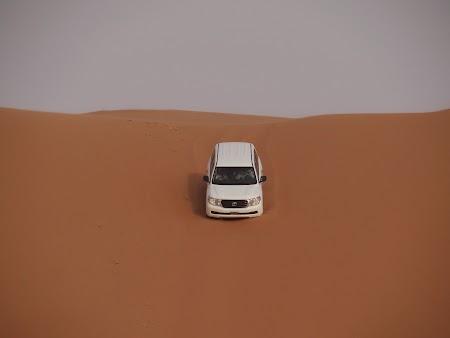 35. SUV coborand o duna.JPG