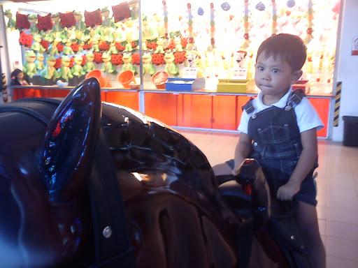 Cp arcade  1103bf0ef4