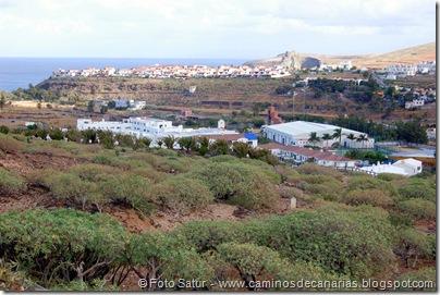 4974 Puerto Nieves-San Pedro