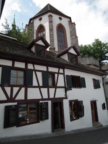 383 - Martins kirche.JPG