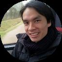 Kirby Tong Minh