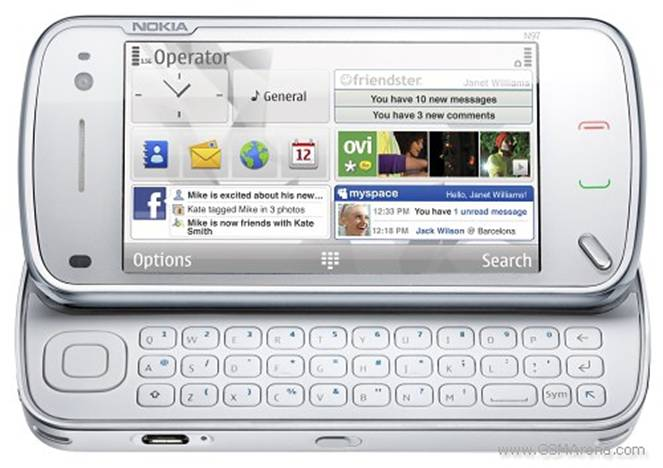 Itel Mobile Dialer For Nokia - softmorecourse