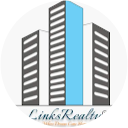 LinksRealty NG