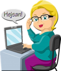 14493509-illustration-featuring-an-elderly-woman-using-a-computer hejsan[5]