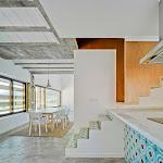 casa-para-tres-hermanas-blancafort-reus-arquitectura-12.jpg