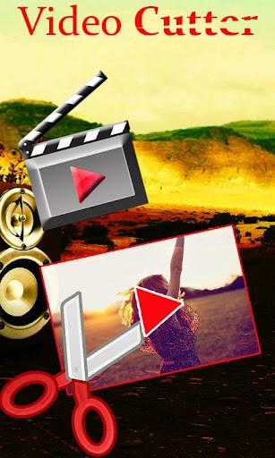 【免費工具App】Video Cutter : All In One-APP點子