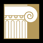 Universal Court Reporting App icon