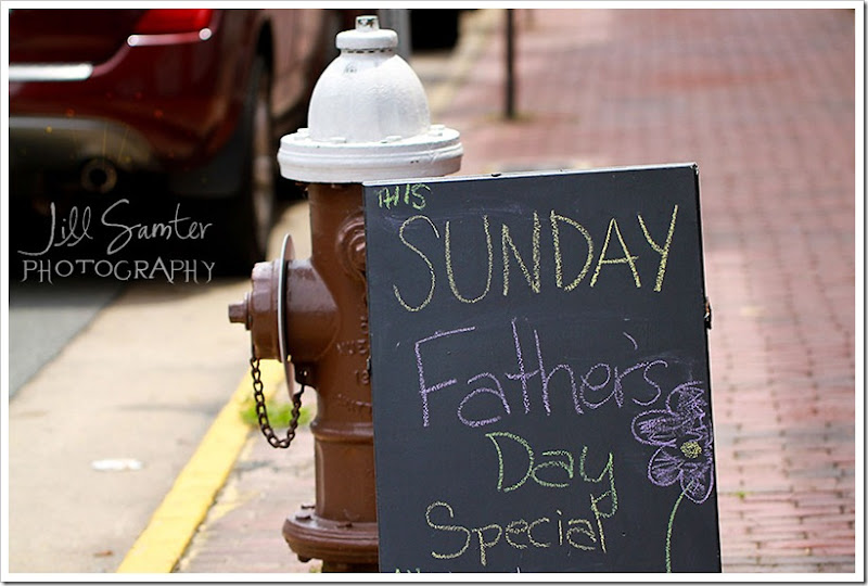 father's-day-4957