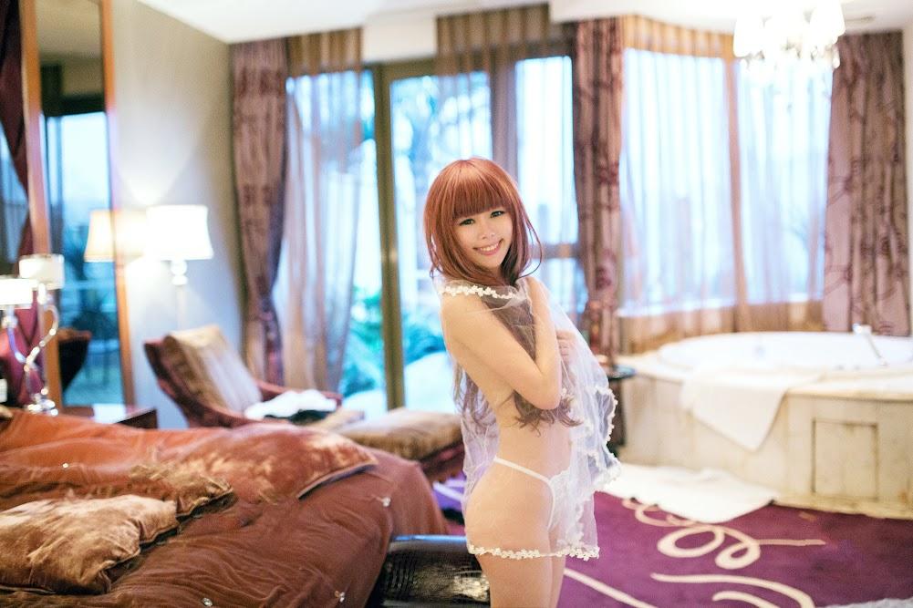 [TuiGirl.Com] No. 010 - Tang Tang sexy girls image jav