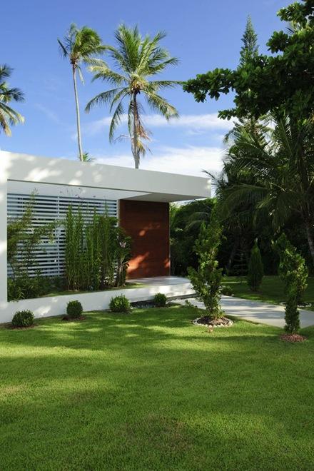 estructura-vigas-casa-moderna