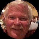 Rick Tessmer