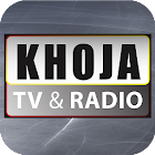 KHOJARADIO icon