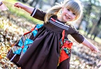 pinwheel dress_8019