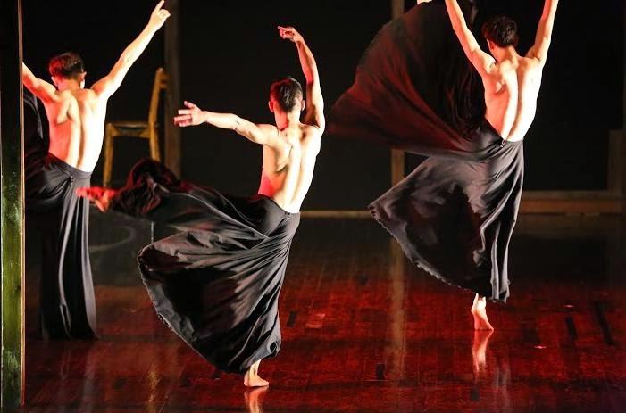 第九屆蔡瑞月舞蹈節表演紀錄.jpg
