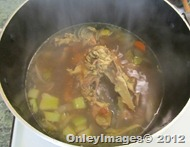 1214 chicken soup (5)