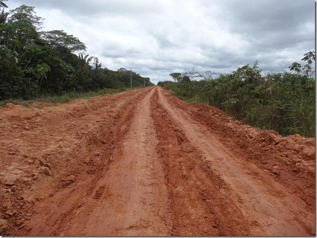 BR-319_Humaita_Manaus_Day_1_DSC05201
