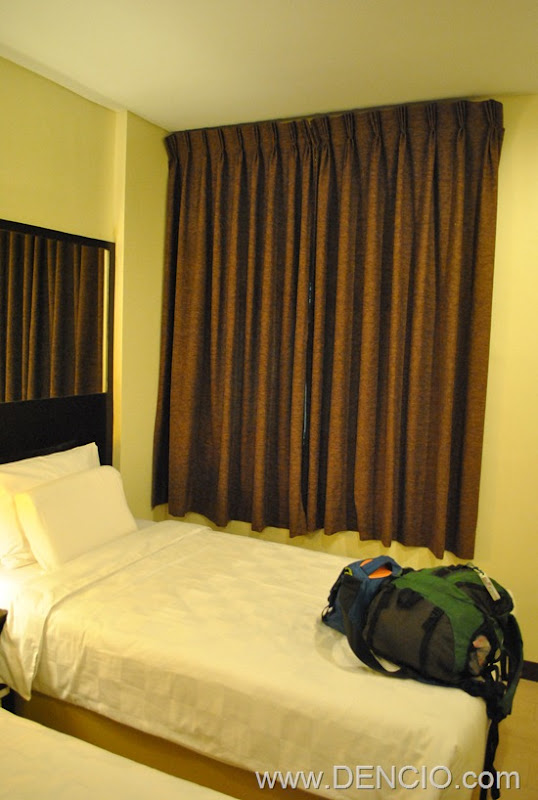 Go Hotels Dumaguete Review 20