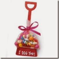 sweet-shovel-valentines-day-craft-step1-photo-150-FF0204VALENA05