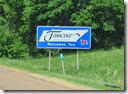 2010-04-17 Tennessee