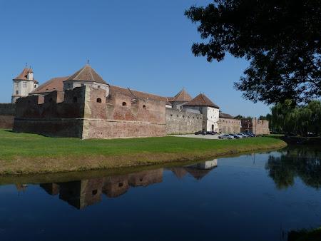 12. cetatea Fagarasului.JPG