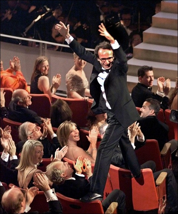 Most-Bizarre -Oscar-Moments-07