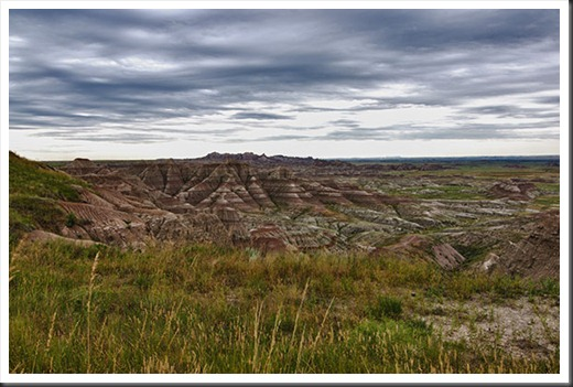 2011Aug2_Badlands_HDR-1