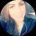 Danielle Rishavy