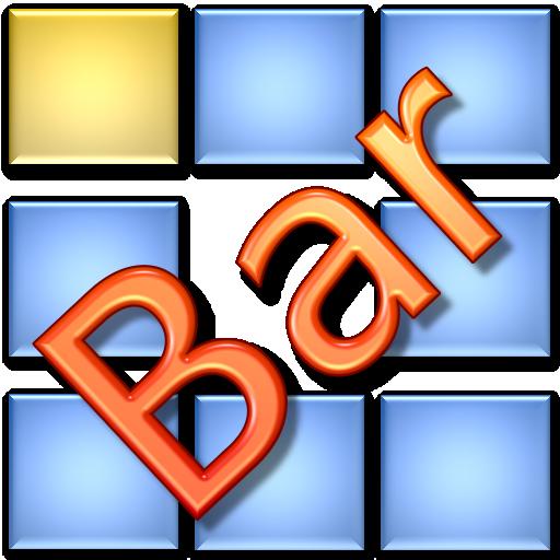 iT Bar Game